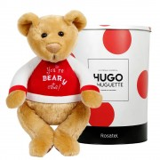 Hugo You're Beary Cute