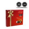 Chocolates La Ibérica Surtidos Rosatel