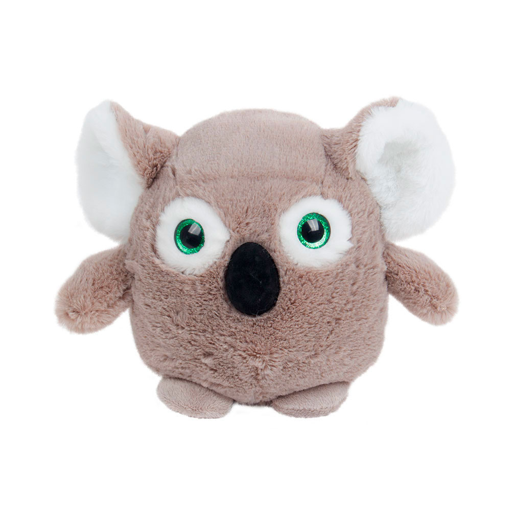 Koala Rosatel