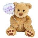 Hugo Happy Birthday Rosatel