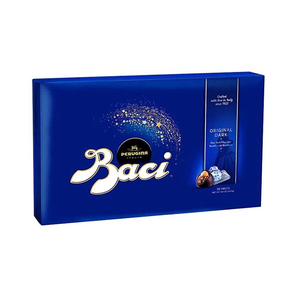 Baci Box chocolate original 150 grs Rosatel