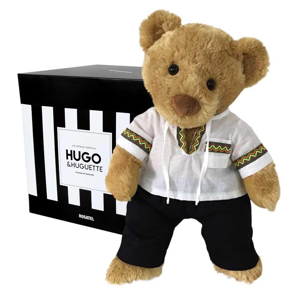Hugo Runa