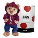 Hugo Sport