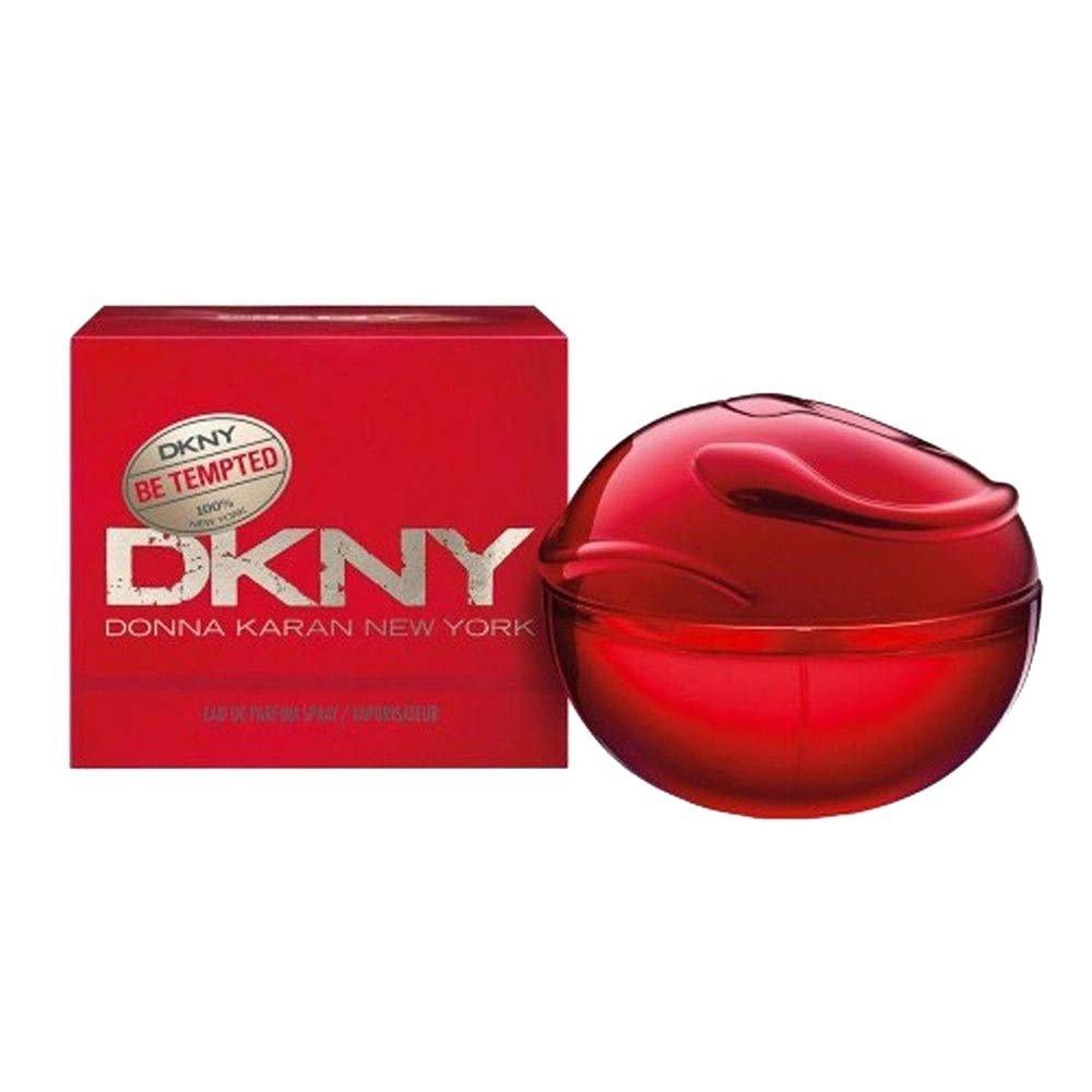 DKNY Be Tempted