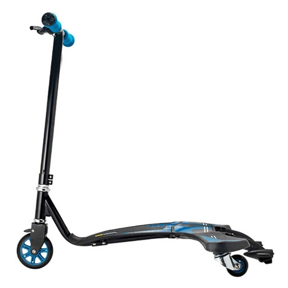 Xf tri-scooter