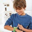 Smart watch green