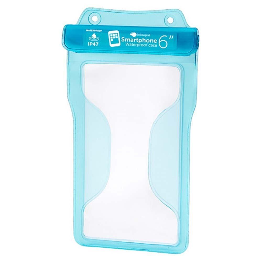 Paquito mix waterproof case