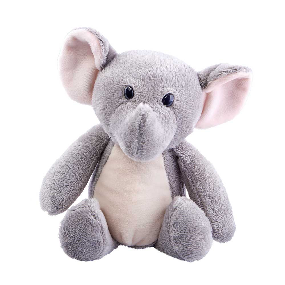 Elefante Why Not Rosatel