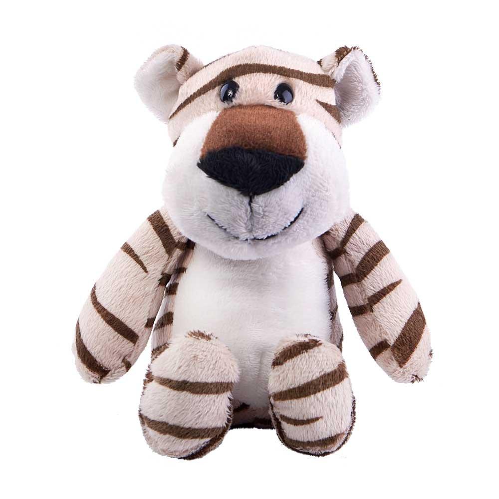 Tigre Why Not Rosatel